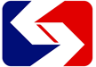 parking-septa-logo