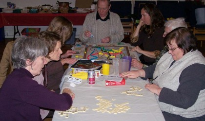 fun-game_night_20120106_100_9678_web