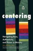 """Centering"" Book Discussion @ UCWC Sanctuary and Fellowship Room"