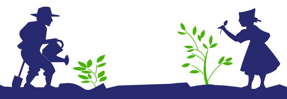 giving-gardeners-banner