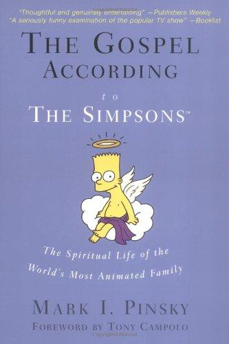 re-gospel-simpsons