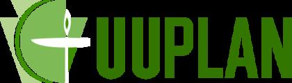 uuplan_logo_color