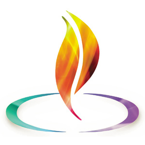Sunday Service: Carrying the Flame @ Live-streamed | West Chester | Pennsylvania | United States