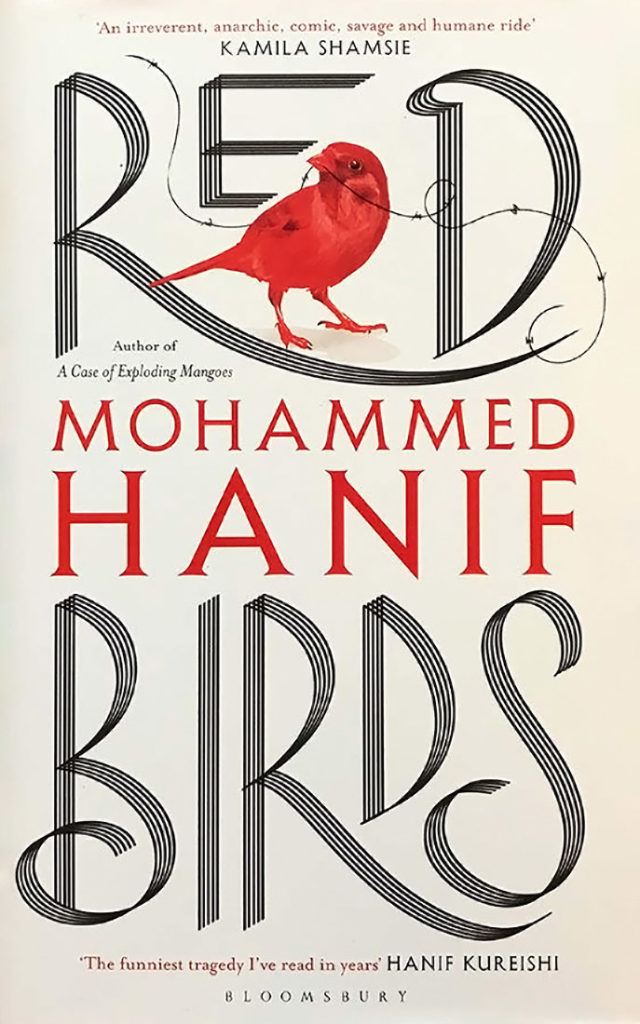 Diversity Book Group - Red Birds @ UCWC Social Room | West Chester | Pennsylvania | United States