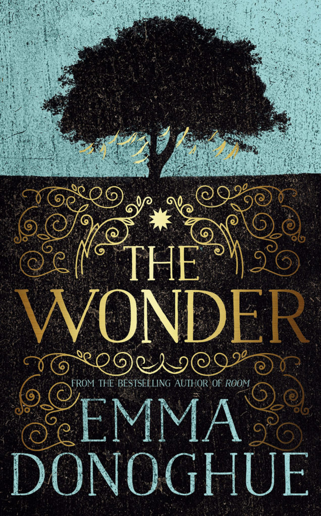 Diversity Book Group - The Wonder @ UCWC | West Chester | Pennsylvania | United States