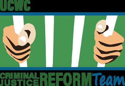 """Prison Reform in Pennsylvania: Focus on Solitary Confinement"""